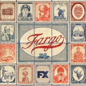 Fargo - Fargo, Season 3  artwork