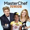 The Finale - MasterChef Junior Cover Art