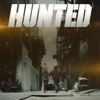 Poking the Bear - Hunted Cover Art
