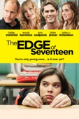 The Edge of Seventeen Full Movie English Subtitle