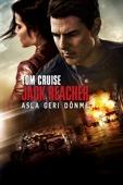 Jack Reacher: Never Go Back Full Movie English Subbed