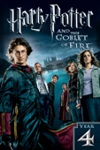 Harry Potter and the Goblet of Fire Full Movie Subbed