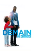 Demain tout commence (NL) Full Movie English Sub