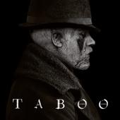 Taboo, Saison 1 (VF)