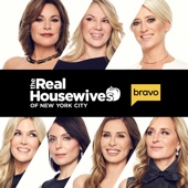 The Real Housewives of New York City - The Real Housewives of New York City, Season 9  artwork
