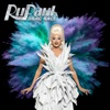 RuPaul's Drag Race - Finale  artwork