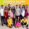 Episode 9 - Geordie Shore Cover Art