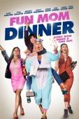 Alethea Jones - Fun Mom Dinner  artwork