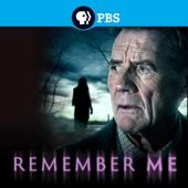 Remember Me - Remember Me Cover Art