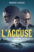 L'accusé (2017)