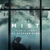 The Mist - Show and Tell artwork