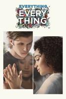 Everything, Everything (iTunes)