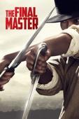 The Final Master - Haofeng Xu Cover Art