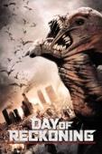 Day of Reckoning Full Movie Español Sub