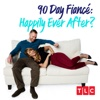 Lost in Translation - 90 Day Fiance: Happily Ever After?