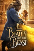 Beauty and the Beast (2017) Full Movie English Subtitle