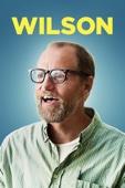 Wilson Full Movie Mobile