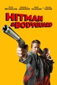 Patrick Hughes - Hitman & Bodyguard  artwork