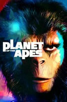 Planet of the Apes (iTunes)