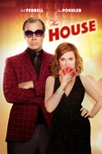 The House (2017) - Andrew Jay Cohen