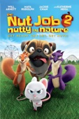 The Nut Job 2: Nutty By Nature - Cal Brunker