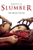 Slumber cover