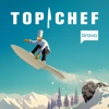 Top Chef - It'll Take More than Pot Luck  artwork