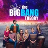 The Tesla Recoil - The Big Bang Theory