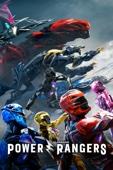 Power Rangers Full Movie Español Sub