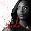 How to Get Away with Murder - Live. Live. Live  artwork