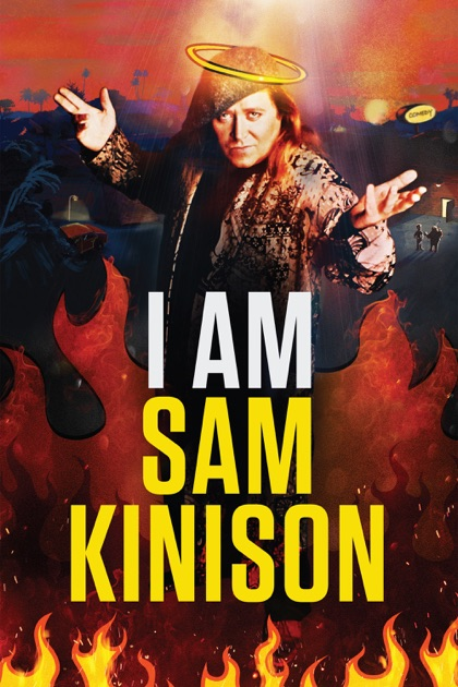 critical review sam i am I am sam is wonderfully comical it is also heartbreakingly sad and touching best of all, however, it is ultimately inspiring and hopeful.