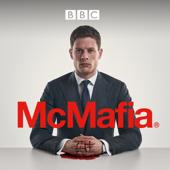 McMafia (VF)