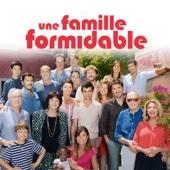 Une Famille Formidable, Saison 14