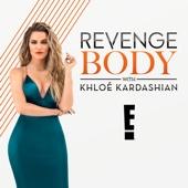 Revenge Body with Khloe Kardashian - Revenge Body With Khloe Kardashian, Season 2  artwork