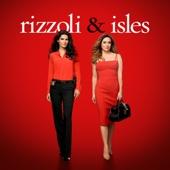 Rizzoli & Isles, Saison 6 (VF)
