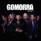 Gomorra, Saison 3 (VF)