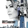 Grey's Anatomy - Out of Nowhere  artwork