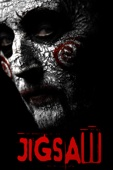 Jigsaw - The Spierig Brothers