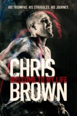 Chris Brown: Bienvenidos a mi vida (Chris Brown: Welcome to My Life) Full Movie Arab Sub