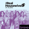 The Real Housewives of Atlanta - Driving Miss Kim  artwork