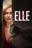 エル ELLE (字幕版)