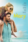 Marc Webb - MARY  artwork