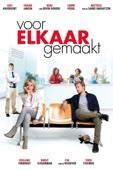 Voor Elkaar Gemaakt Full Movie Subtitle Indonesia