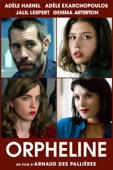 Orpheline Full Movie Español Sub