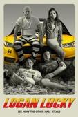 Logan Lucky - Steven Soderbergh