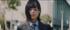 二人セゾン - 欅坂46