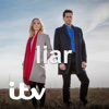 Liar - Episode 2  artwork