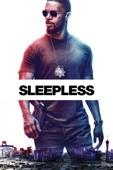 Sleepless - Baran bo Odar