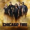 Chicago Fire - Foul Is Fair  artwork