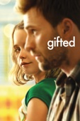 Gifted (2017) - Marc Webb